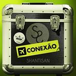 SHANTISAN - Conexao (Front Cover)
