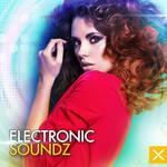 Electronic Soundz