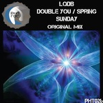 Double You Spring Sunday