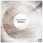 PHW Flashback Vol 1