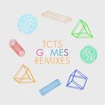 Games (Remixes)