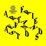 Art Feast & Friends Vol 1