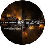 WhoBear Top Selection