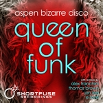 Queen Of Funk