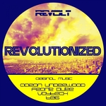 Revolutionized