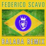 Balada (remixes)