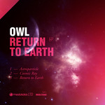 Return To Earth EP