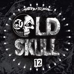 Old Skull Vol 12
