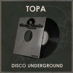 Disco Underground