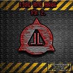 Loud & Hard Vol 2