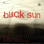 Black Sun (We Are Slaves To The Rave)