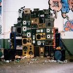 DJ Fresh MP3 & Music Downloads at Juno Download