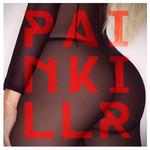 Painkillr