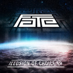 Illusion Of Choice EP