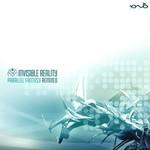 Parallel Fantasy (remixes)
