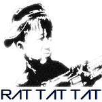 Rat At At