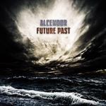 Future Past, Vol  3