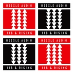 Hessle Audio 116 And Rising