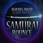 Samurai Bounce