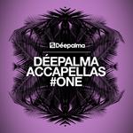 Deepalma Accapellas #One