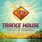 Trance House 2014
