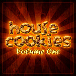 House Cookies Vol 1