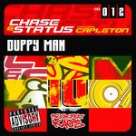 Duppy Man