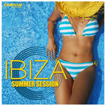 Ibiza Summer Session