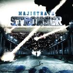 Stronger LP