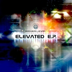 The Elevated EP
