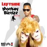 Monkey Biznizz (remixes)