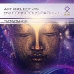 The Conscious Path Part 1