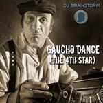 Gaucho Dance: The 4th Star