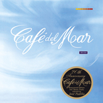 Cafe Del Mar Ibiza Vol 1: 20th Anniversary Edition Incl Bonus Tracks Selected By Jose Padilla (remastered)