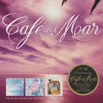 Cafe Del Mar Ibiza Vol 1 3: 20th Anniversary Edition Incl Bonus Tracks Selected By Jose Padilla (remastered)