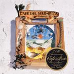 Cafe Del Mar Ibiza Vol 3 - 20th Anniversary Edition Incl Bonus Tracks Selected By Jose Padilla (Remastered)