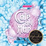 Cafe Del Mar Ibiza Vol 2 - 20th Anniversary Edition Incl Bonus Tracks Selected By Jose Padilla (Remastered)