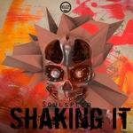 Shaking It