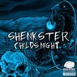 Child's Night EP