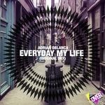Everyday My Life