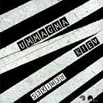 Kiev (remixes)