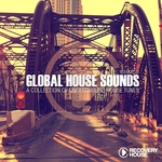 Global House Sounds Vol 23