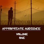 Appropriate Audience Vol  1