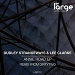 Annie Road EP