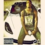 Mishaps & Fortune