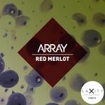 Red Merlot