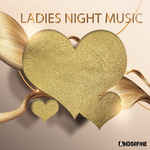 Ladies Night Music