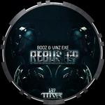 Rebus EP