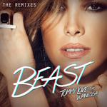 Beast (remixes)