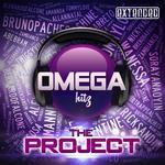 Omega Hitz The Project (Extended)